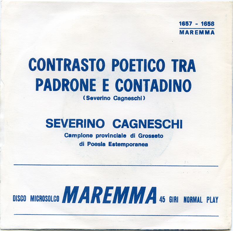 Padrone contadino Cagn002